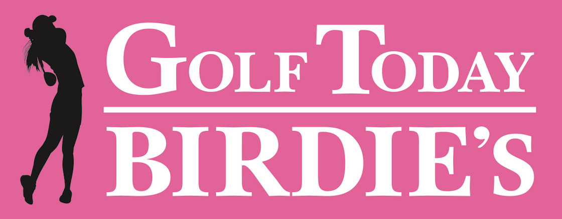 BIRDIES by GOLFTODAY