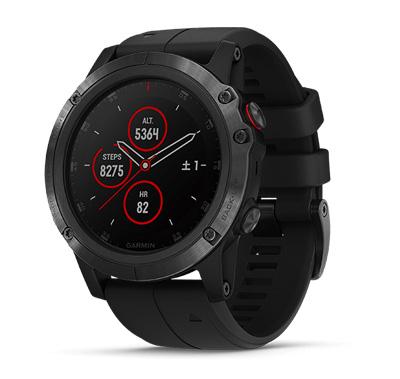 c6dbc9f392 ランニングなどスポーツ用計測デバイスで定評のあるガーミンのマルチスポーツ対応GPSスマートウォッチ。ルート設定可能なカラーマッピング、手首での心拍数測定、  ...